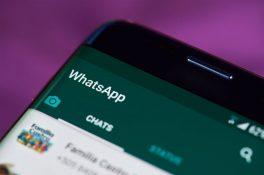 WhatsApp'tan yeni emojiler
