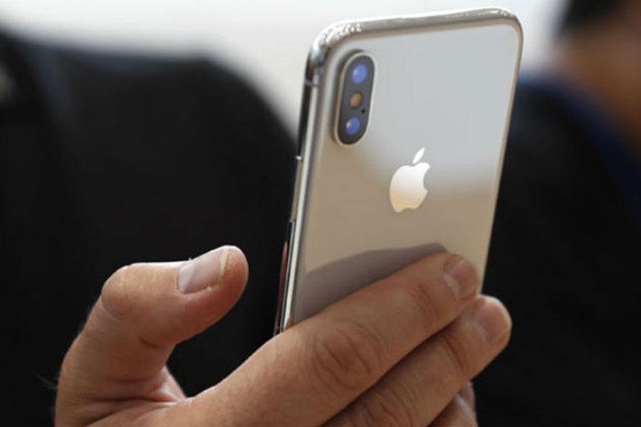 Zor durumda kalan Apple son çareye başvurdu