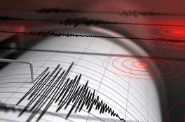 Deprem tahmininde 'makine öğrenmesi' devrimi