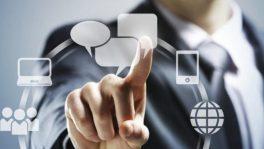Türk tüketici teknolojisi ürünleri pazarı ikinci çeyrekte yüzde 10 büyüdü