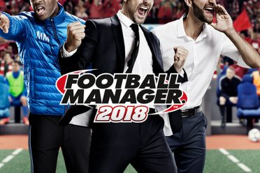 Football Manager 2018 ön siparişe çıktı