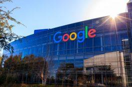 Google'dan 'seçim manipülasyonu' hakkında ilk açıklama