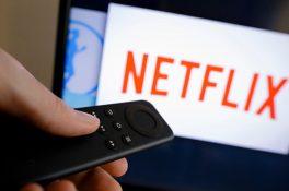 Netflix'te yeni bir seyirci türü: Binge Racer