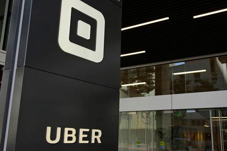 Uber'den Japon devine yeşil ışık