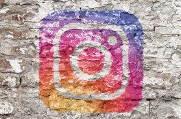 2017'de Instagram'da en çok paylaşılanlar