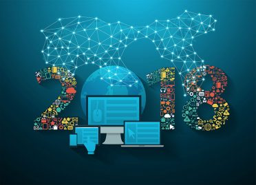 2018'in dijital trendleri neler olacak?