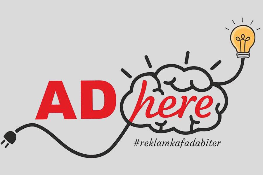 Boğaziçi Üniversitesi'nden ADhere Reklamcılık Günleri