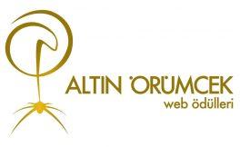 """Altın Örümcek Web Ödülleri'nde """"en başarılı"""" projeler açıklandı!"""
