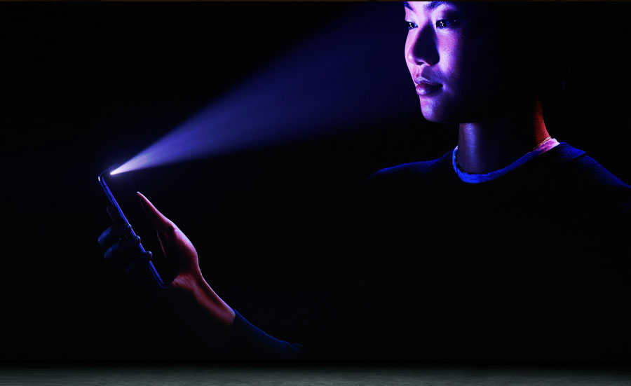 Apple Face ID hakkında en çok merak edilenler