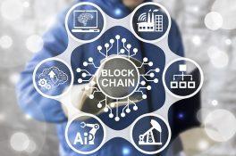 Blockchain hangi sektörleri etkileyecek?