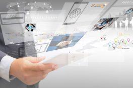 Digital Analytics Summit başlıyor