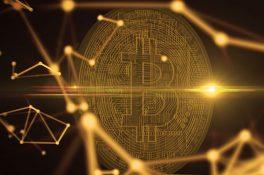 Diyanet İşleri'nin gündemi: Bitcoin