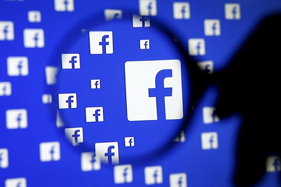 Facebook intihar eğilimi olan kullanıcıları tespit ediyor