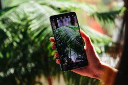Huawei Mate 10 Pro Türkiye'de! İşte özellikleri ve fiyatı