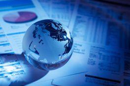 hümanizmin geleceği ve finans