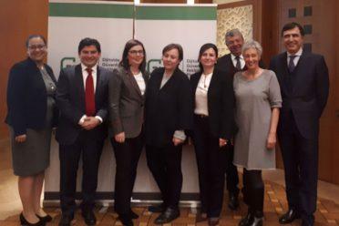 IAB Türkiye, Dijitalde Güvenli Reklam Platformu'nu kurdu