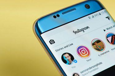 Instagram yeni Facebook mu?