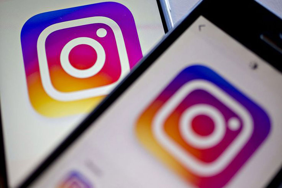 Instagram'daki işletme sayısı 25 milyona ulaştı