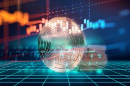 Mutabakatın yeni tanımı: Blockchain