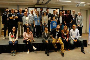 P&G-Avrupa-IT-Hackathonda-3-yaratici-fikir