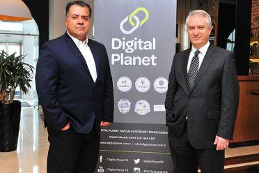 Şirketler başarı ve kârlılık için dijitalleşmeye yatırım yapılmalı