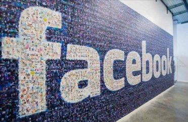 Facebook, reklamcılık ilkelerini paylaştı