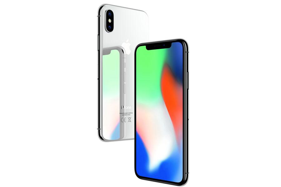 iPhone X, Türkiye'de satışa çıktı