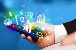 Mobil satışta başarının 9 kuralı