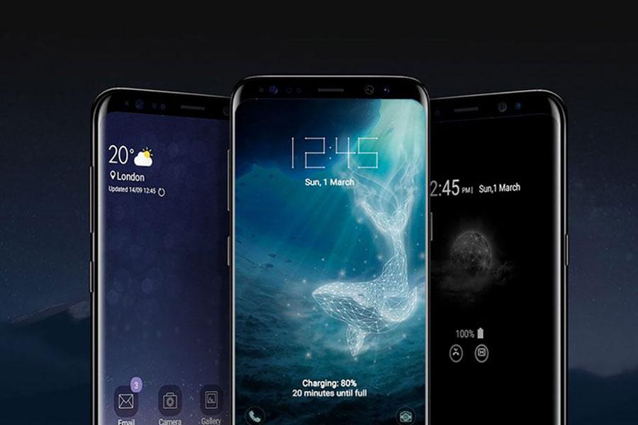 Galaxy S9 lansmanı ne zaman?