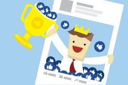 Araştırma: Sosyal medya fenomenleri satın alma tercihlerini etkilemiyor