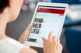 Z kuşağı araştırması: En fazla YouTube'da zaman geçiriyor, oyun konuşuyorlar