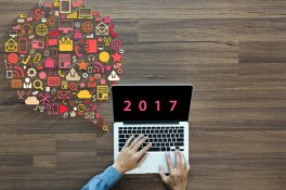 2017'de dijital platformlarda en çok arananlar