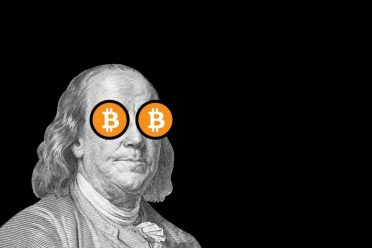 2018'de bu kripto paraları alan kazanacak!