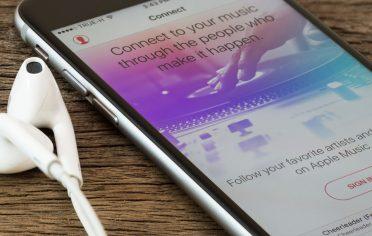 AppStore ve Apple Music'e göre yılın enleri