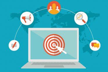 Avrupada dijital reklamcılık