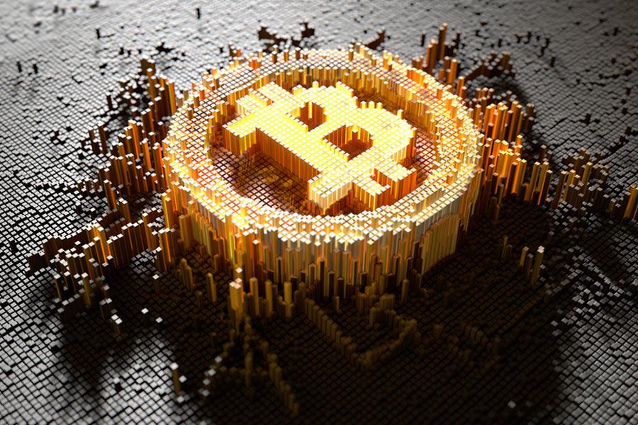 Bitcoin hakkında az bilinen 10 ilginç gerçek