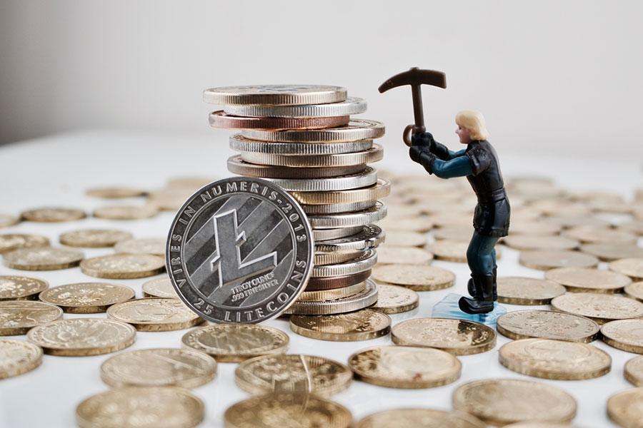 Bitcoin'i sollayan Litecoin nedir?