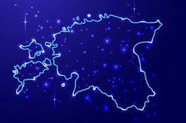 Dijital devlet olmak: Estonya örneği