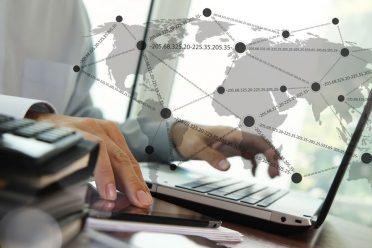 Elektronik haberleşme pazarının üçüncü çeyrek karnesi