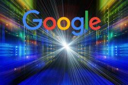 Google'dan kırsal alanlara internet sağlayacak yeni proje