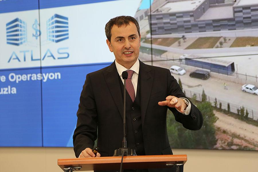 İş Bankası'ndan dijital dönüşüme 500 milyon TL'lik teknoloji yatırımı