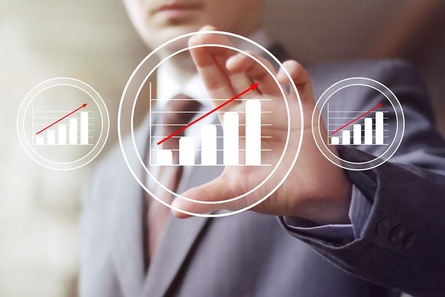 Satış ve pazarlamayı uçtan uca bağlamak: Kapalı Döngü Stratejisi