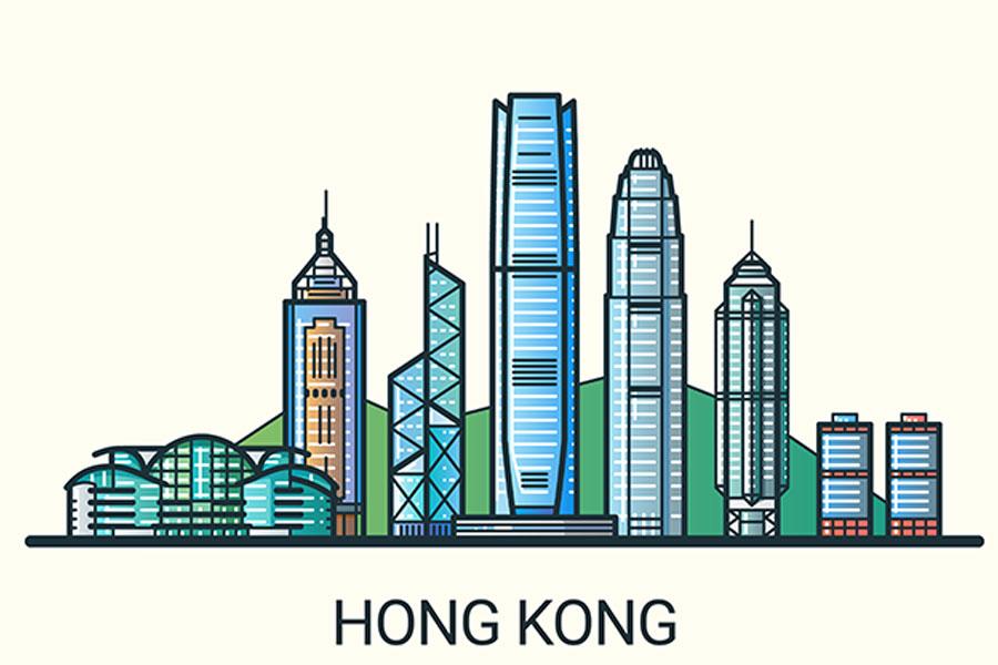 Kendi bankanızı mı açmak istiyorsunuz? Hong Kong sizi çağırıyor!