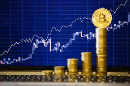 """Mehmet Şimşek: """"Bitcoin finans tarihinin en büyük balonu"""""""