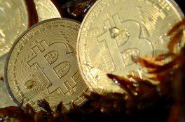 Milyonlarca dolarlık Bitcoin çalındı