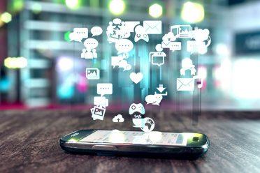 Pazarlama yatırımını nereye yapmalısınız? Mobil internet mi, uygulama mı?