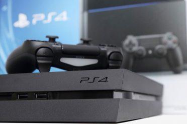 PlayStation 4'ün satış rakamları açıklandı!