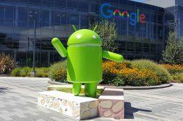 Rekabet Kurumu Google'a ceza kesebilir