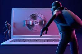 Siber risklere karşı ilk bireysel sigorta