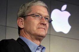 Tim Cook: Çin App Store'dan 17 milyar dolar kazandı